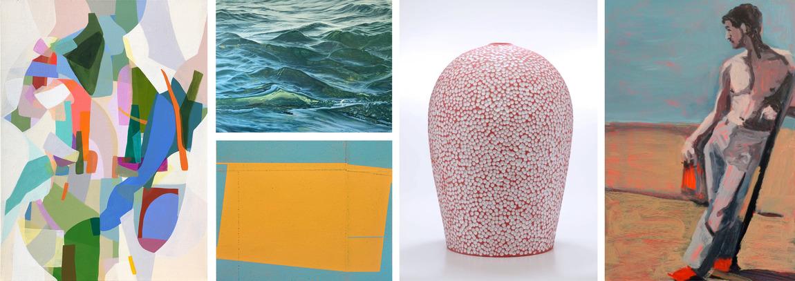 ARTicles Art Gallery